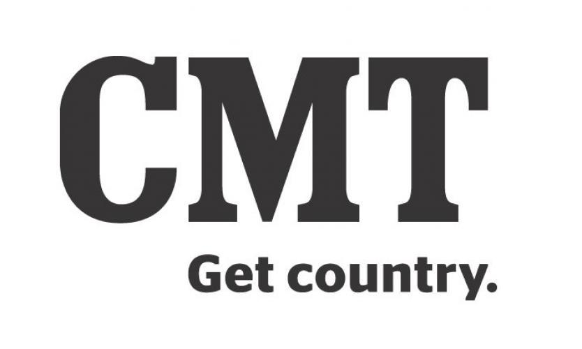CMT Specials next episode air date poster