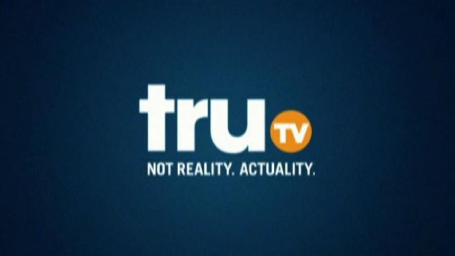 TruTV Specials next episode air date poster