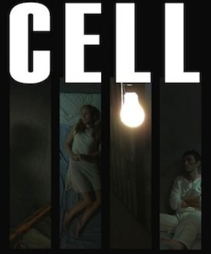 Cell: The Web Series next episode air date poster