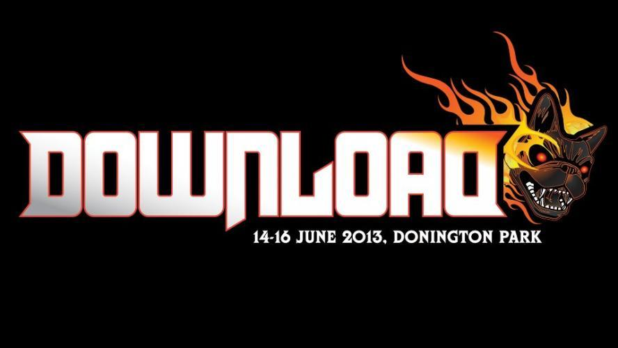 Download Festival (UK) next episode air date poster