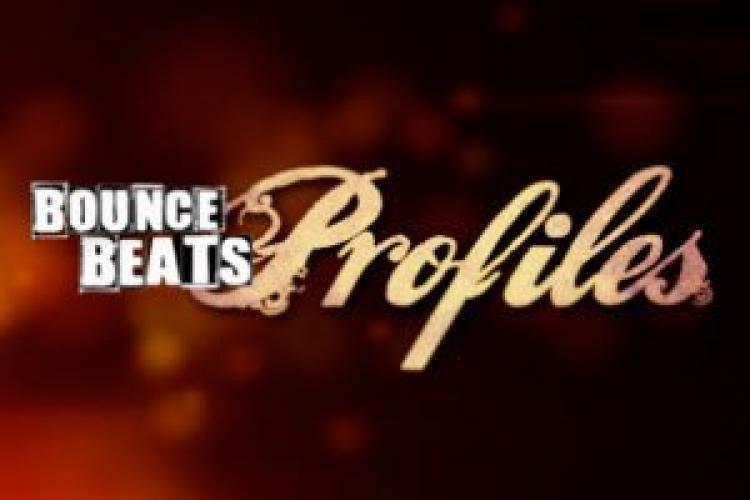 Bounce Beats: Profiles next episode air date poster