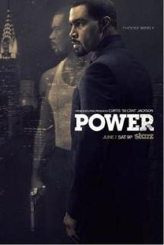 power next episode air date countdown