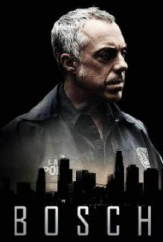 Bosch next episode air date poster