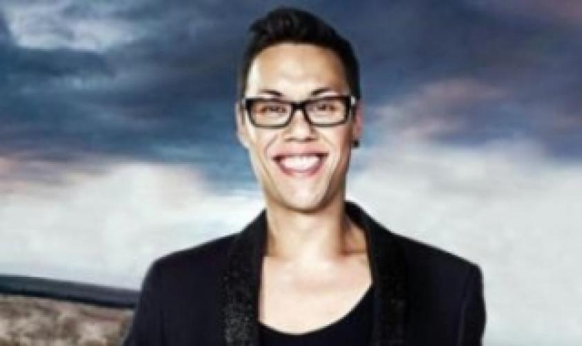 Gok Live: Stripping for Summer next episode air date poster