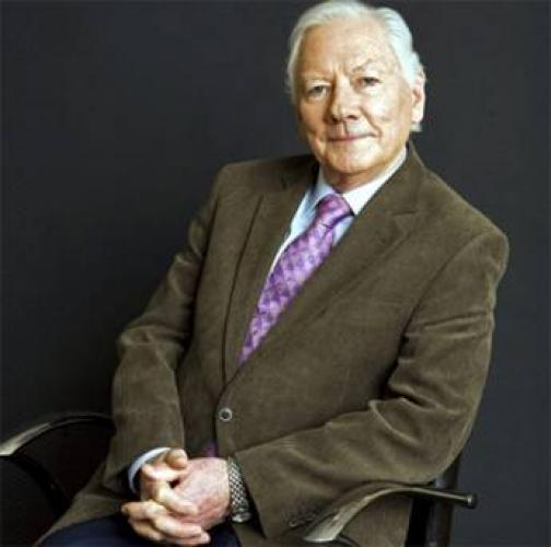 The Meaning of Life with Gay Byrne next episode air date poster