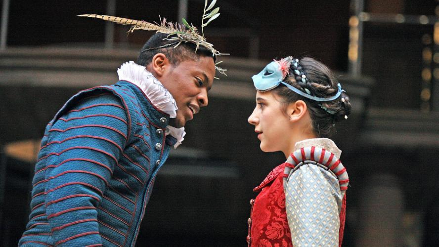 romeo and juliet dating website The ethic of forgiveness, in this part of romeo and juliet, avoided future conflict, did not breed hatred,  romeo and juliet are secretly dating.