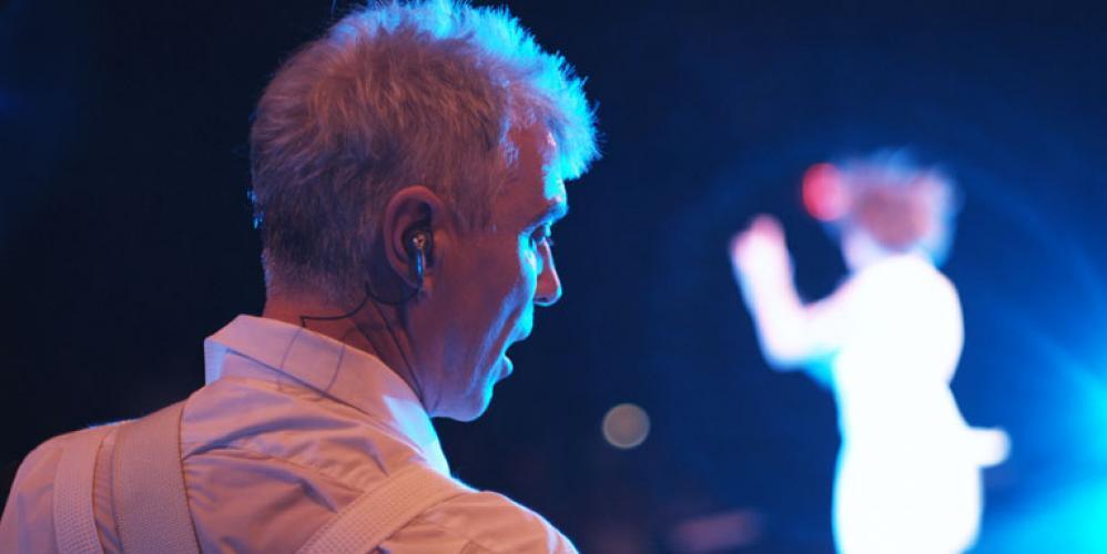 Ride, Rise, Roar: David Byrne - A Live Concert Film next episode air date poster