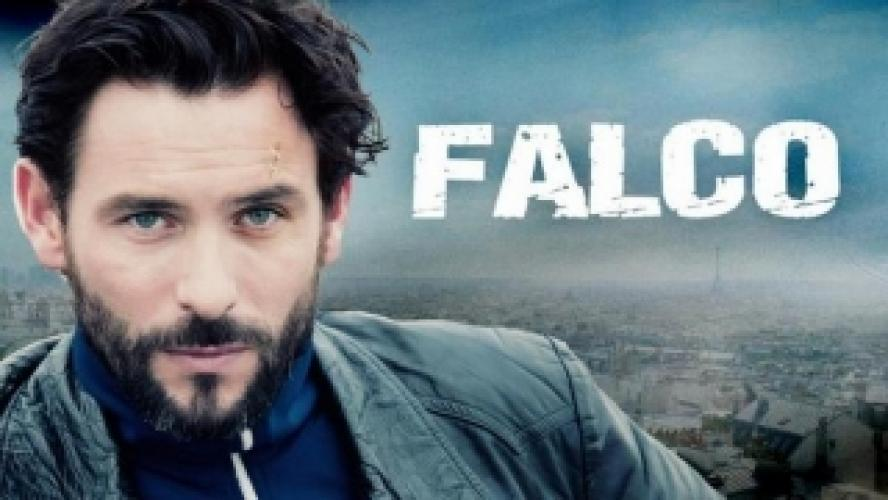 Falco next episode air date poster