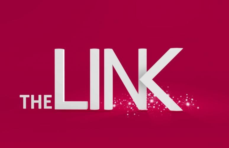 The Link (SA) next episode air date poster