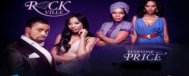 Rockville next episode air date poster