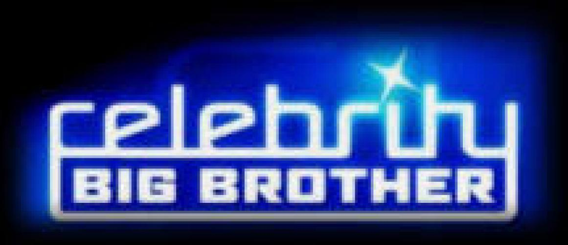 Celebrity Big Brother (Australia) next episode air date poster