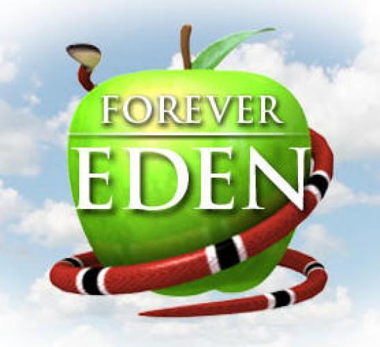Forever Eden next episode air date poster