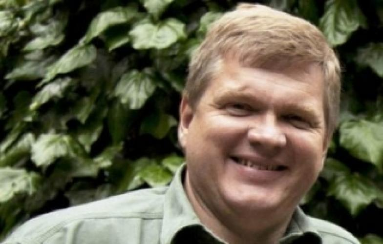 Ray Mears: Close Encounters next episode air date poster