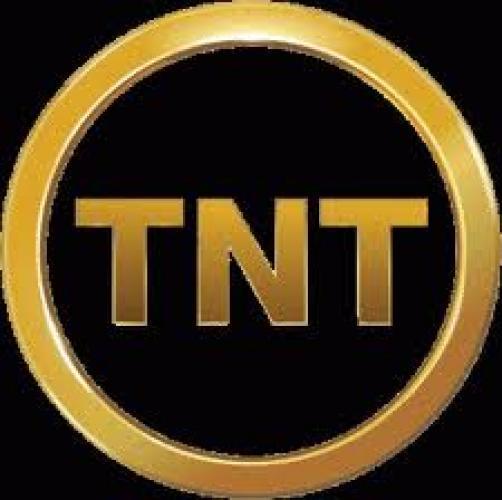 TNT Specials next episode air date poster
