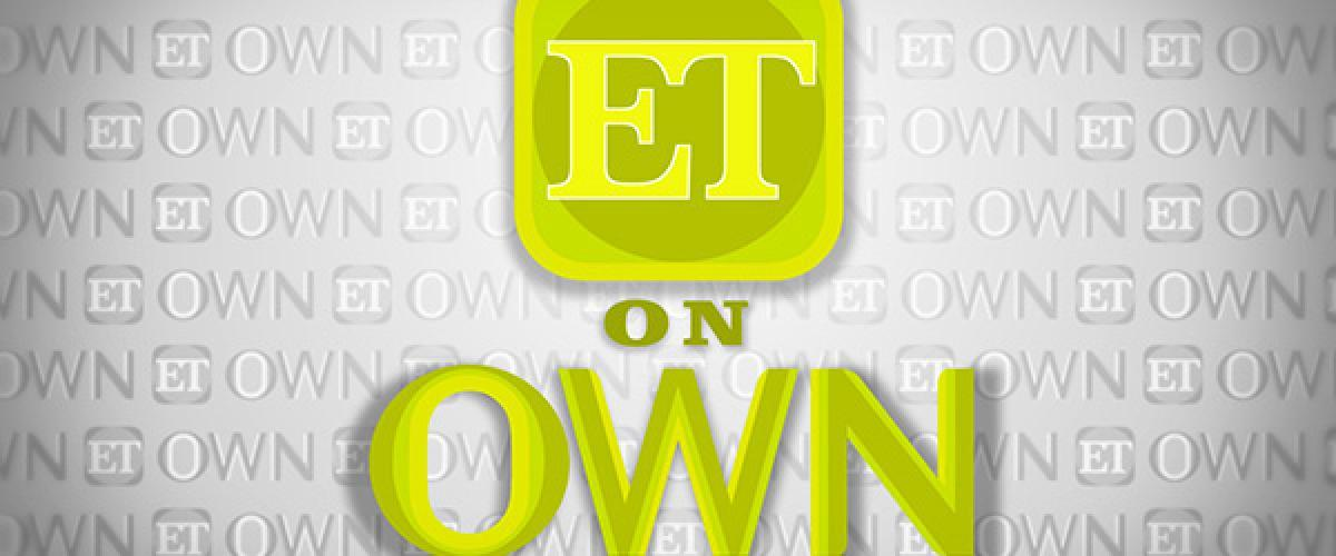 ET on Own next episode air date poster