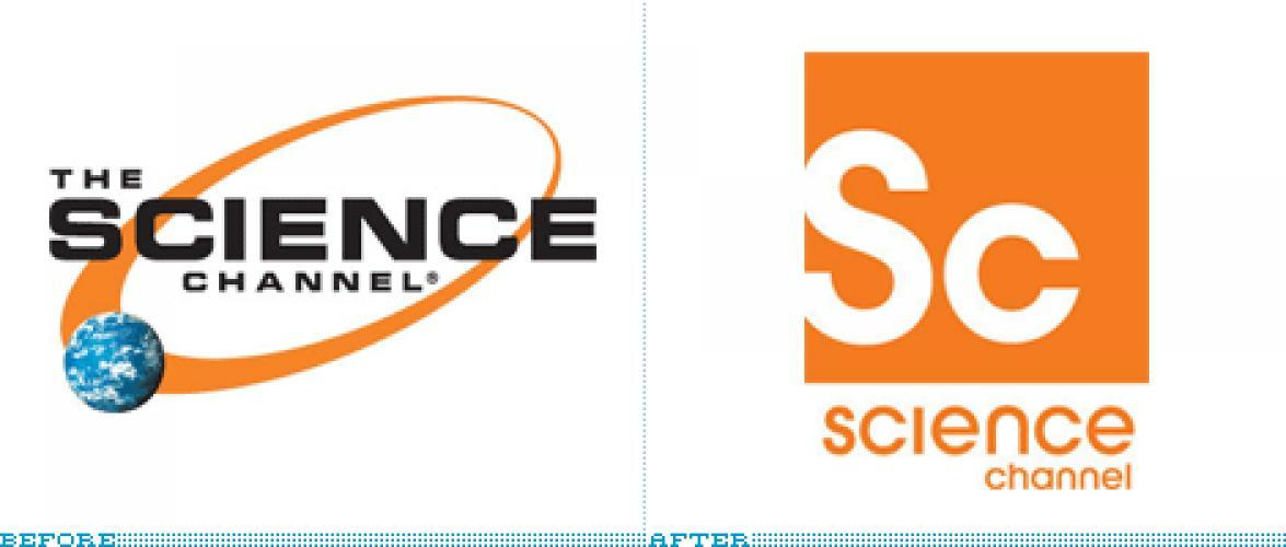 Science Channel Specials next episode air date poster