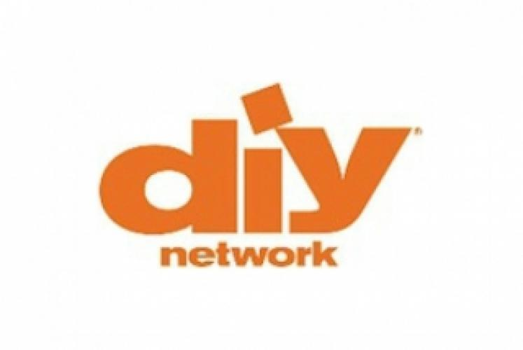 DIY Specials next episode air date poster