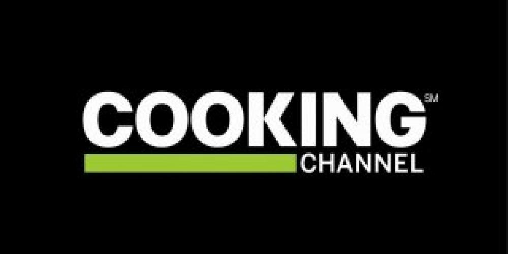 Cooking Specials next episode air date poster
