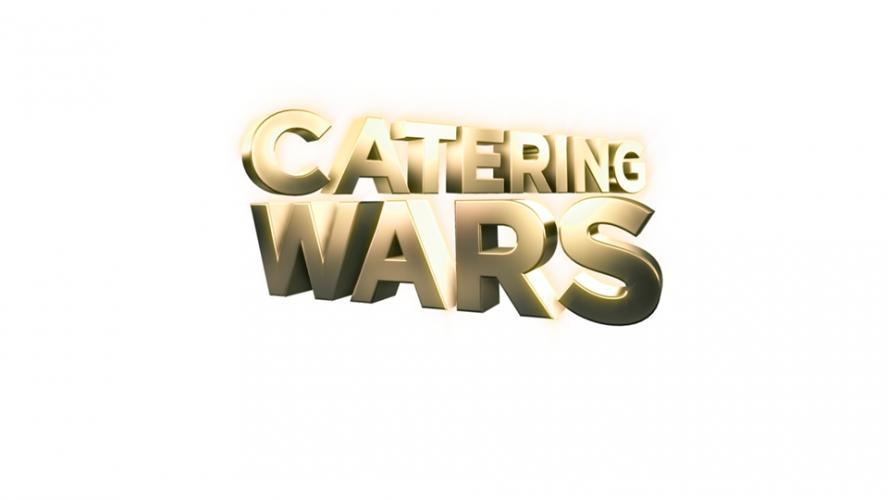 Catering Wars next episode air date poster