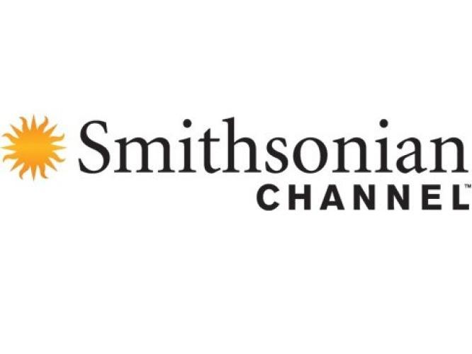 Smithsonian Channel Specials next episode air date poster