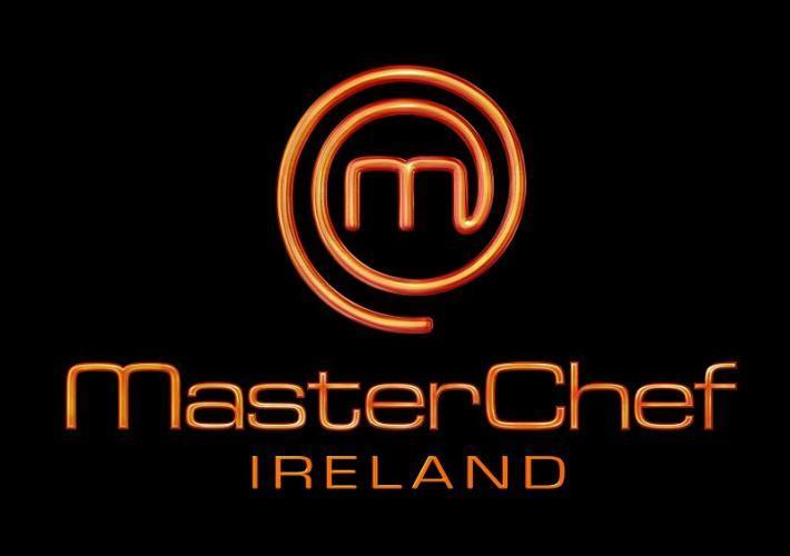 Celebrity MasterChef Ireland next episode air date poster