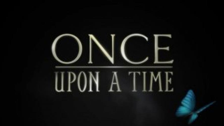 Once Upon a Time: For the Fans next episode air date poster