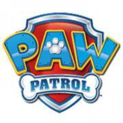 Paw Patrol next episode air date poster