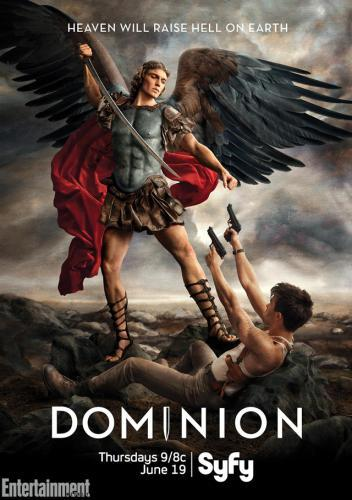 Dominion next episode air date poster