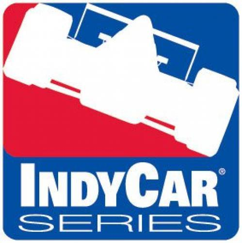 IndyCar Racing Series next episode air date poster