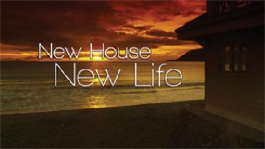 New House, New Life next episode air date poster