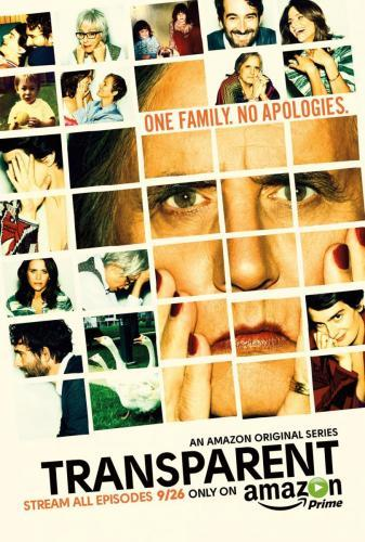 Transparent next episode air date poster