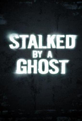 Stalked by a Ghost next episode air date poster