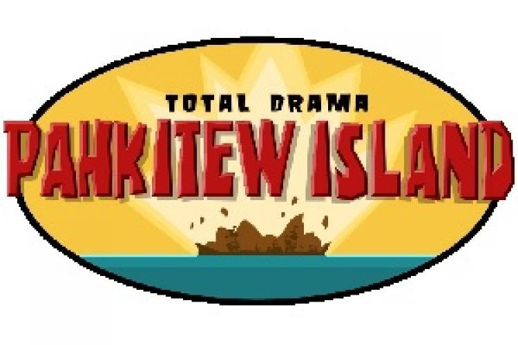 Total Drama: Pahkitew Island next episode air date poster