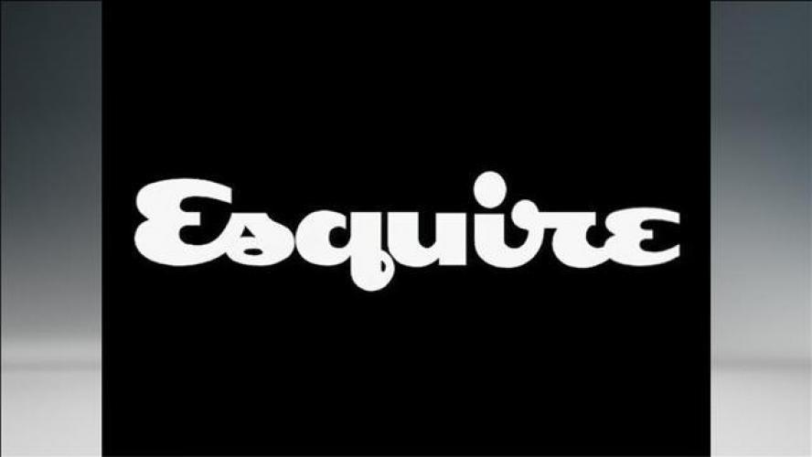 Esquire 80th Anniversary Special next episode air date poster