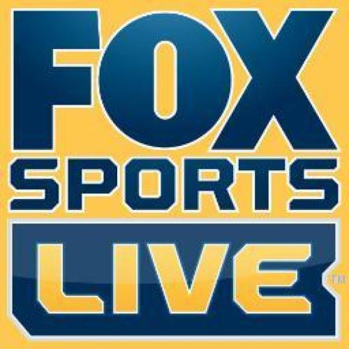 Fox Sports Live Next Episode Air Date & Countdown