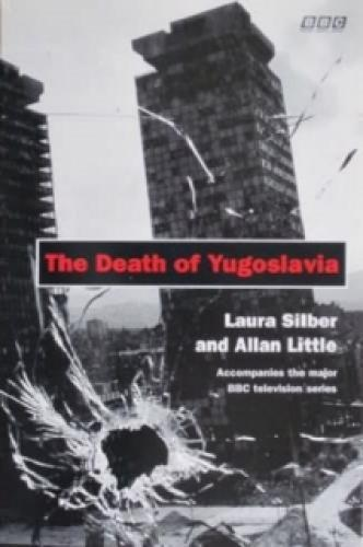 When will be The Death of Yugoslavia next episode air date? Is The Death of Yugoslavia renewed or cancelled? Where to countdown The Death of Yugoslavia air ...