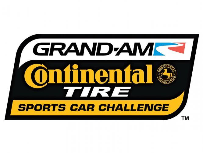 Continental Tire Sports Car Challenge next episode air date poster