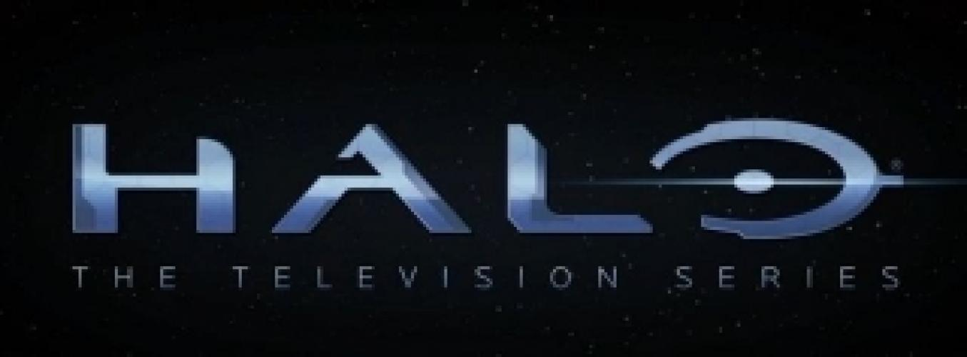 Halo Digital Feature next episode air date poster