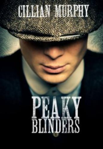 Peaky Blinders next episode air date poster