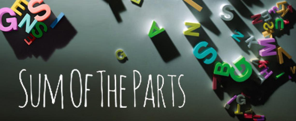Genesis - Sum of the Parts next episode air date poster