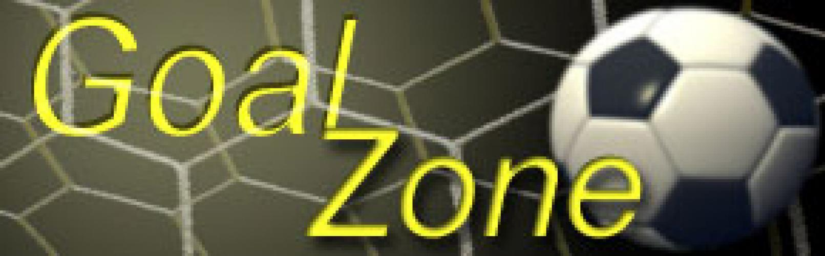 Premier League Goal Zone next episode air date poster