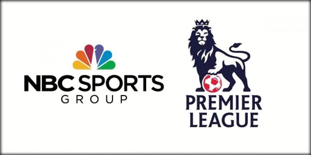 Premier League Download next episode air date poster