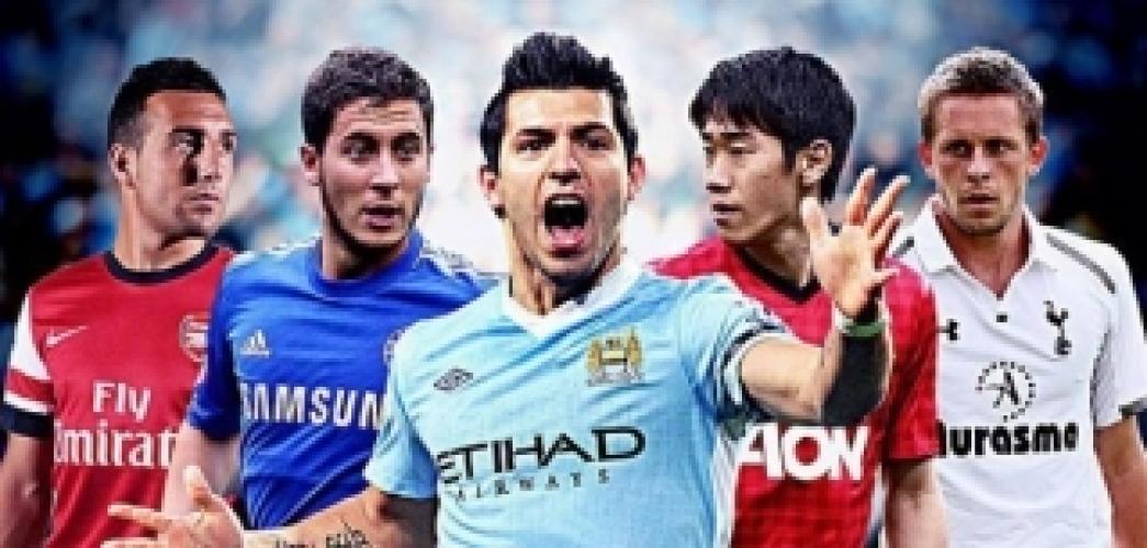 Premier League 36 next episode air date poster