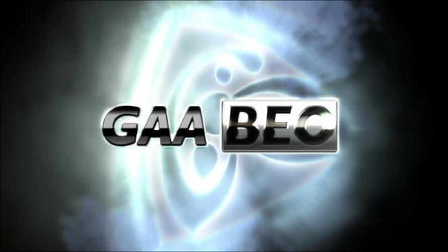 GAA Beo next episode air date poster