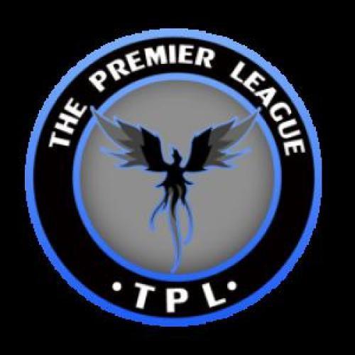 Premier League Match Pack next episode air date poster