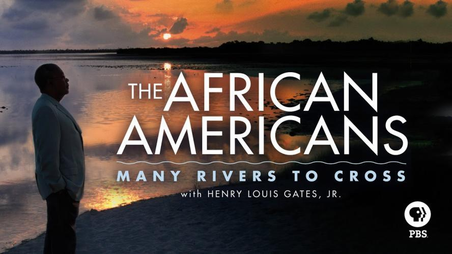 The African Americans: Many Rivers to Cross next episode air date poster