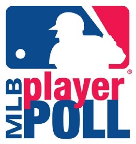 MLB Player Poll next episode air date poster