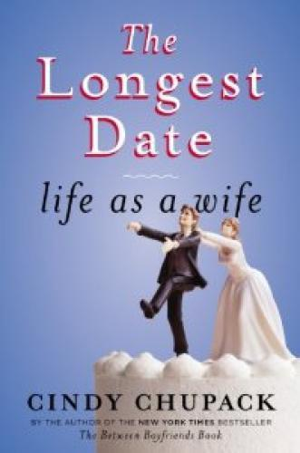 The Longest Date next episode air date poster