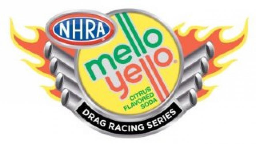 Lucas Oil Drag Racing Series next episode air date poster
