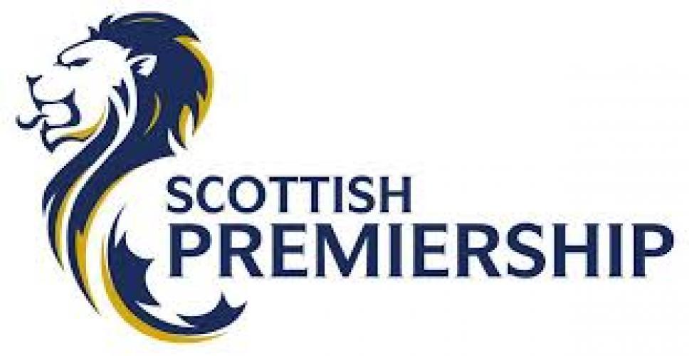 Scottish Premiership next episode air date poster